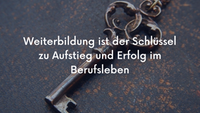 16.04.21_Schlüssel (1)